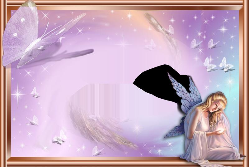 первый вставить фото в рамки с ангелами интернет-аукционе, цена, фото