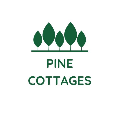 PineRiver