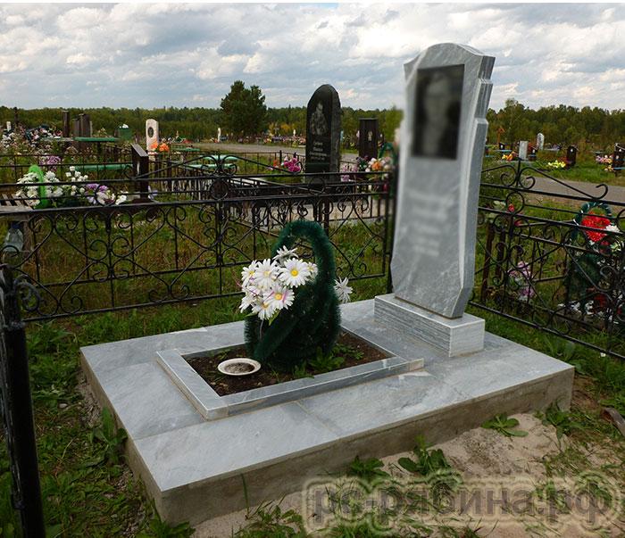 Надгробные плиты памятники Тимирязевская заказать памятник в уфе рязани