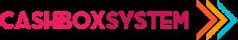 Логотип Cashboxsystem