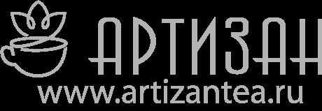 Артизан