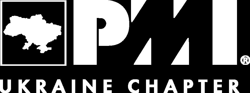 pmiukraine.org
