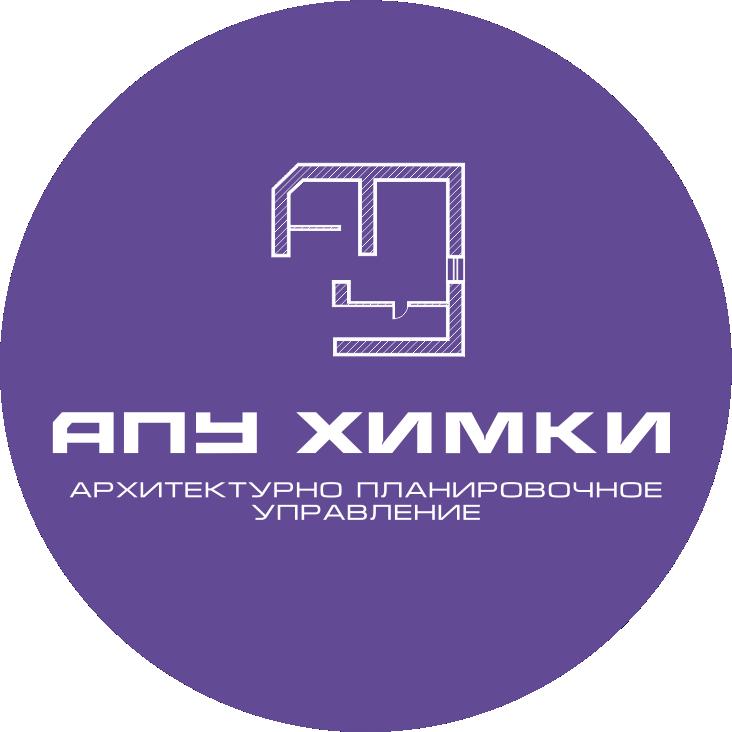 (c) Apuhimki.ru
