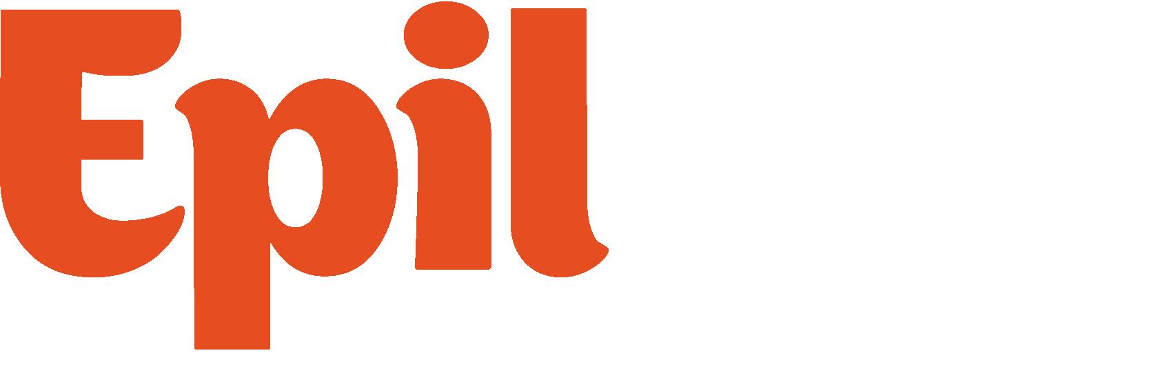 EPIL FIX