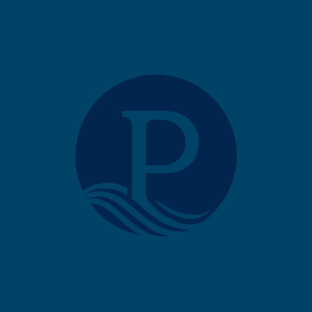 Создание логотипа и разработка фирменного стиля жилого комплекса бизнес-класса «Резиденция»