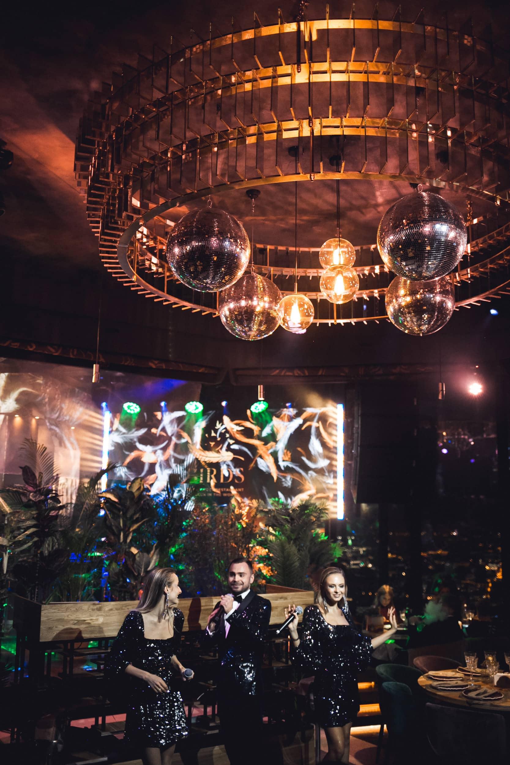 Высокий клуб москва песни 90 х в клубах москвы