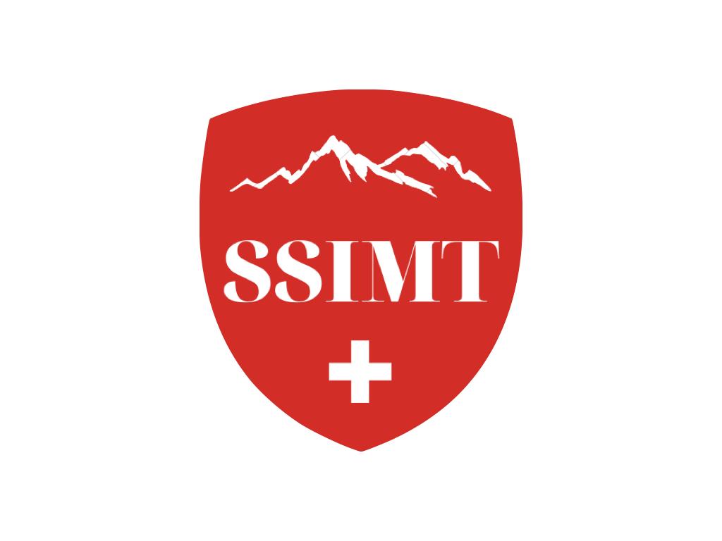 Swiss School of Innovations & Modern Technology