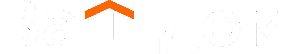 Иван Строй — Строительная компания