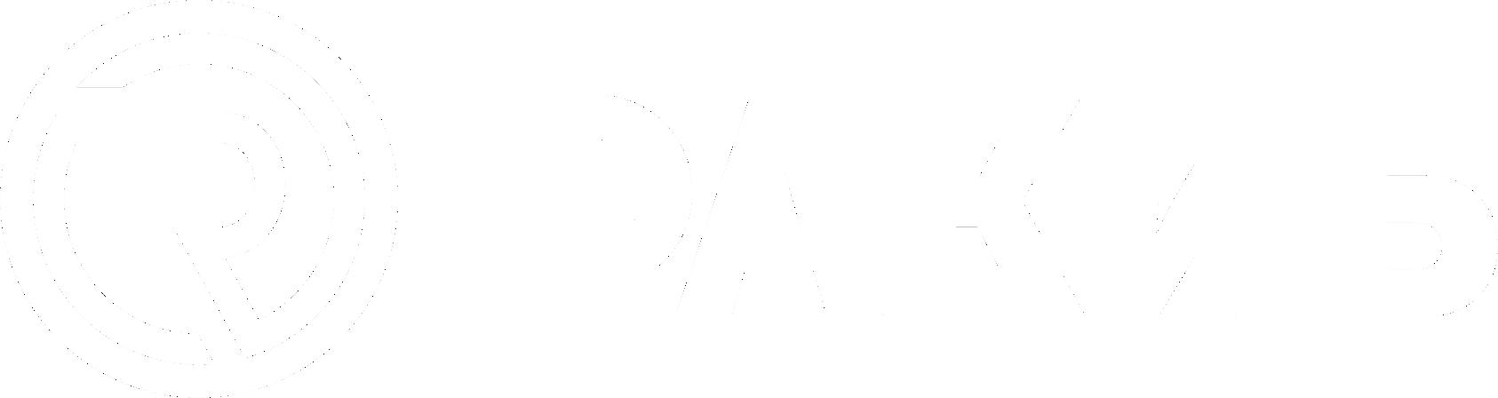 РАКИБ