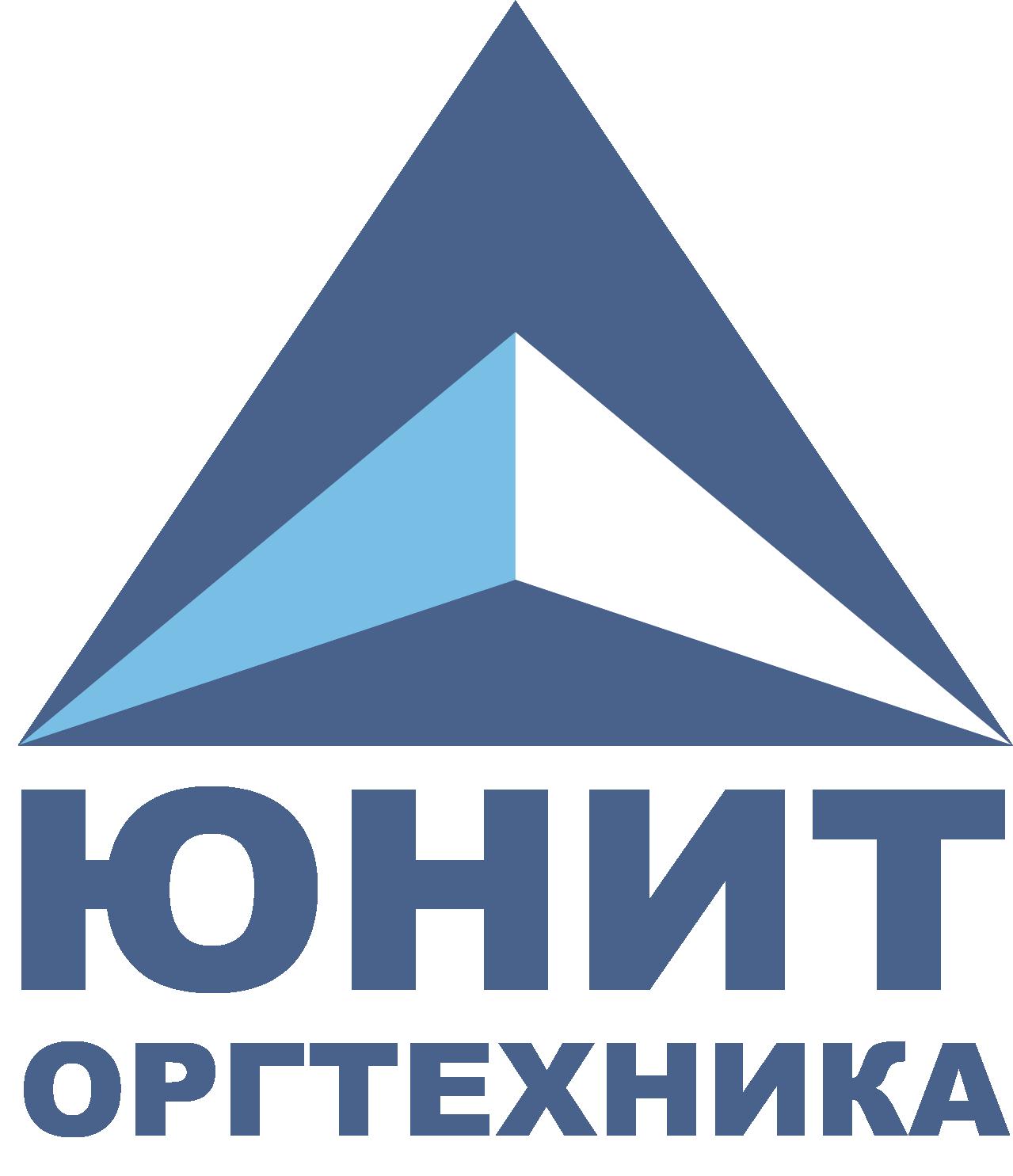 ЮНИТ-Оргтехника