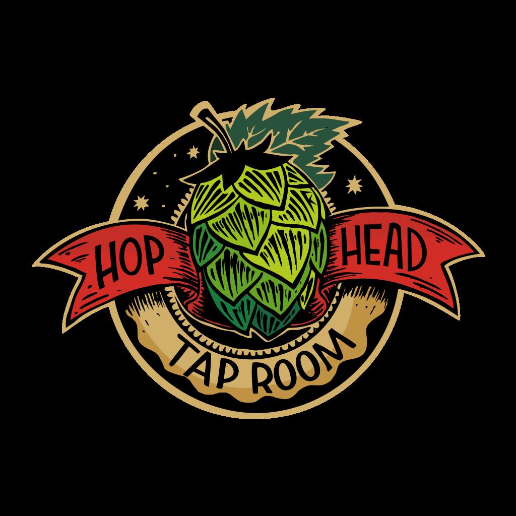 HopHead Tap Room