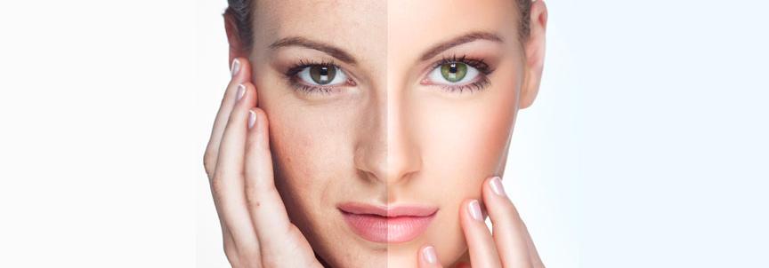 макияж тональный крем