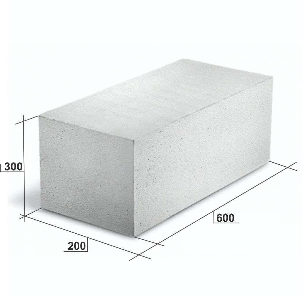 пеноблоки цена за куб в рб