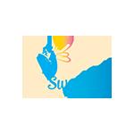 Sweet Epil - учебный центр курсов по шугурингу