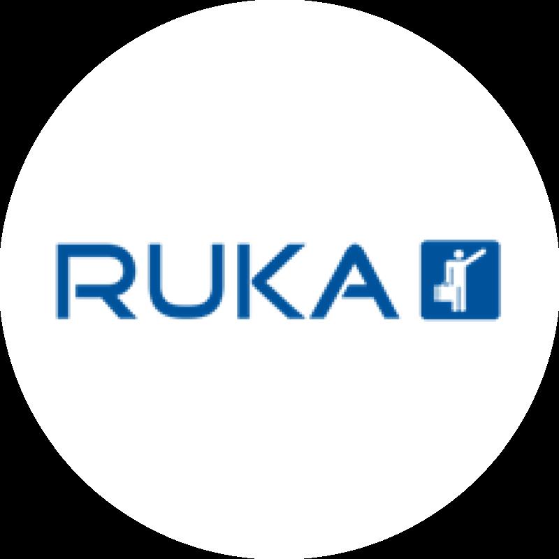 Отзывы о компании Ruka