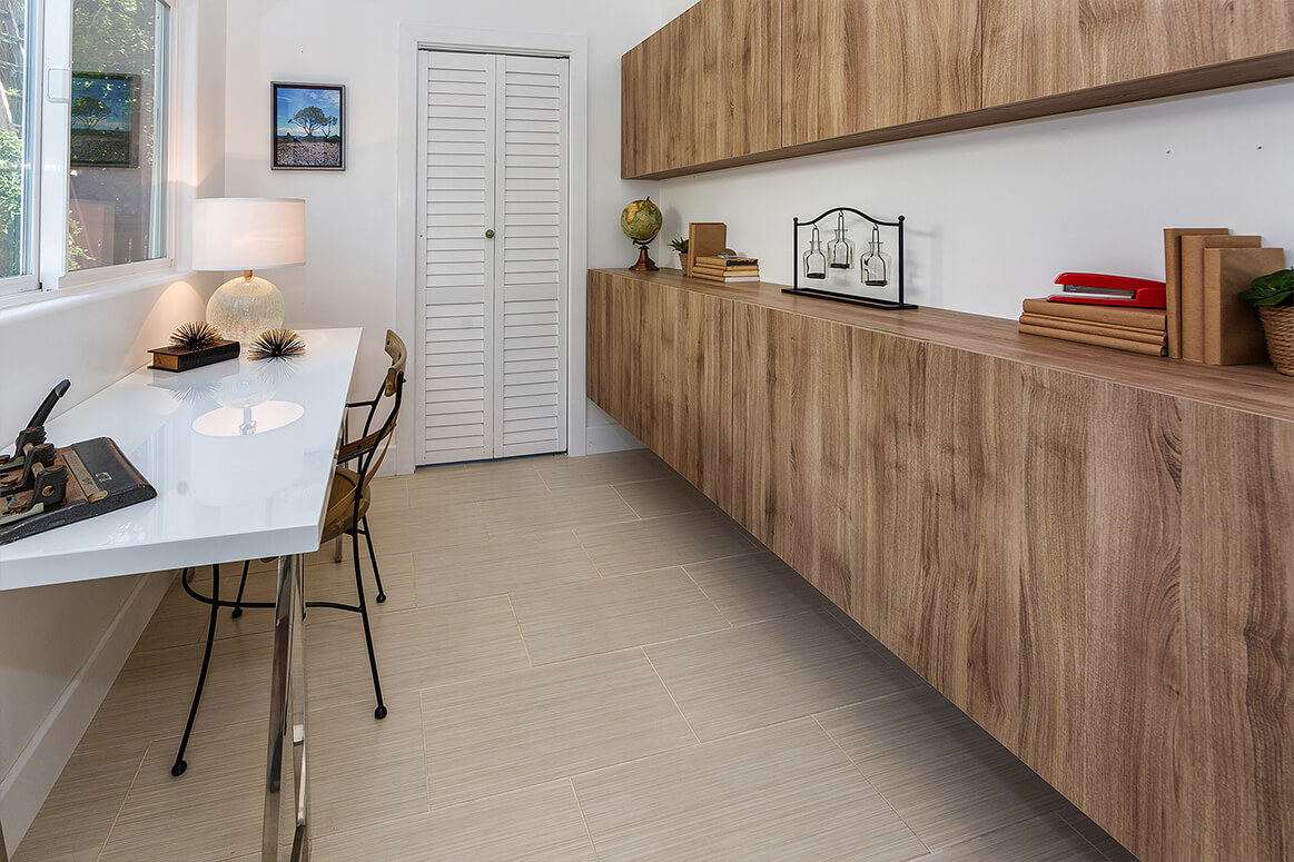 mika home staging