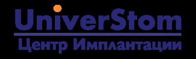 """Центр имплантации зубов """"UniverStom"""""""