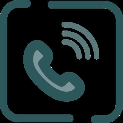 Звонки & SMS