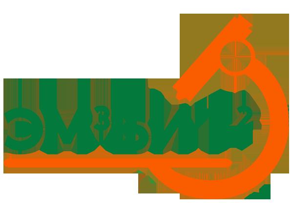 Байкальская летняя школа технологического лидерства