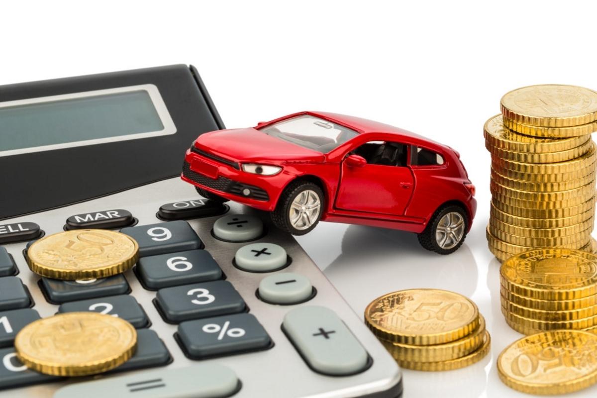 Доход от продажи авто: изменения в налогообложении