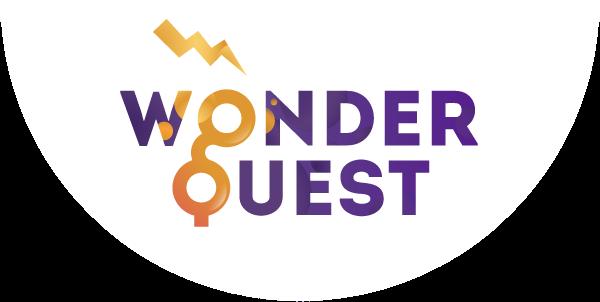 WonderQuest