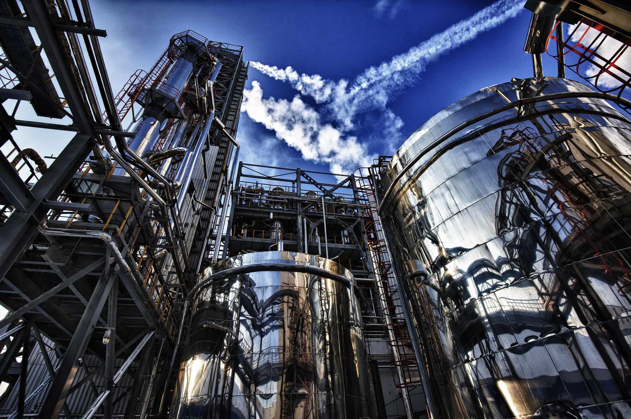картинки промышленных предприятий электробот строй кригсмарине