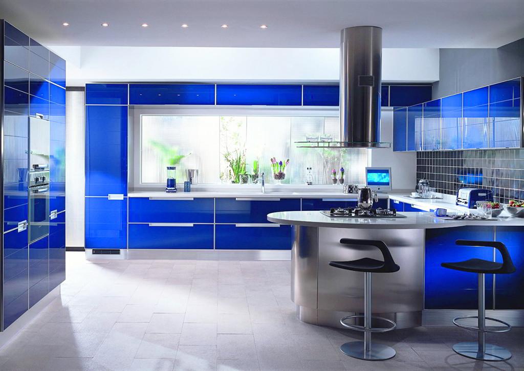 Открытка картинки, картинки интерьера кухни