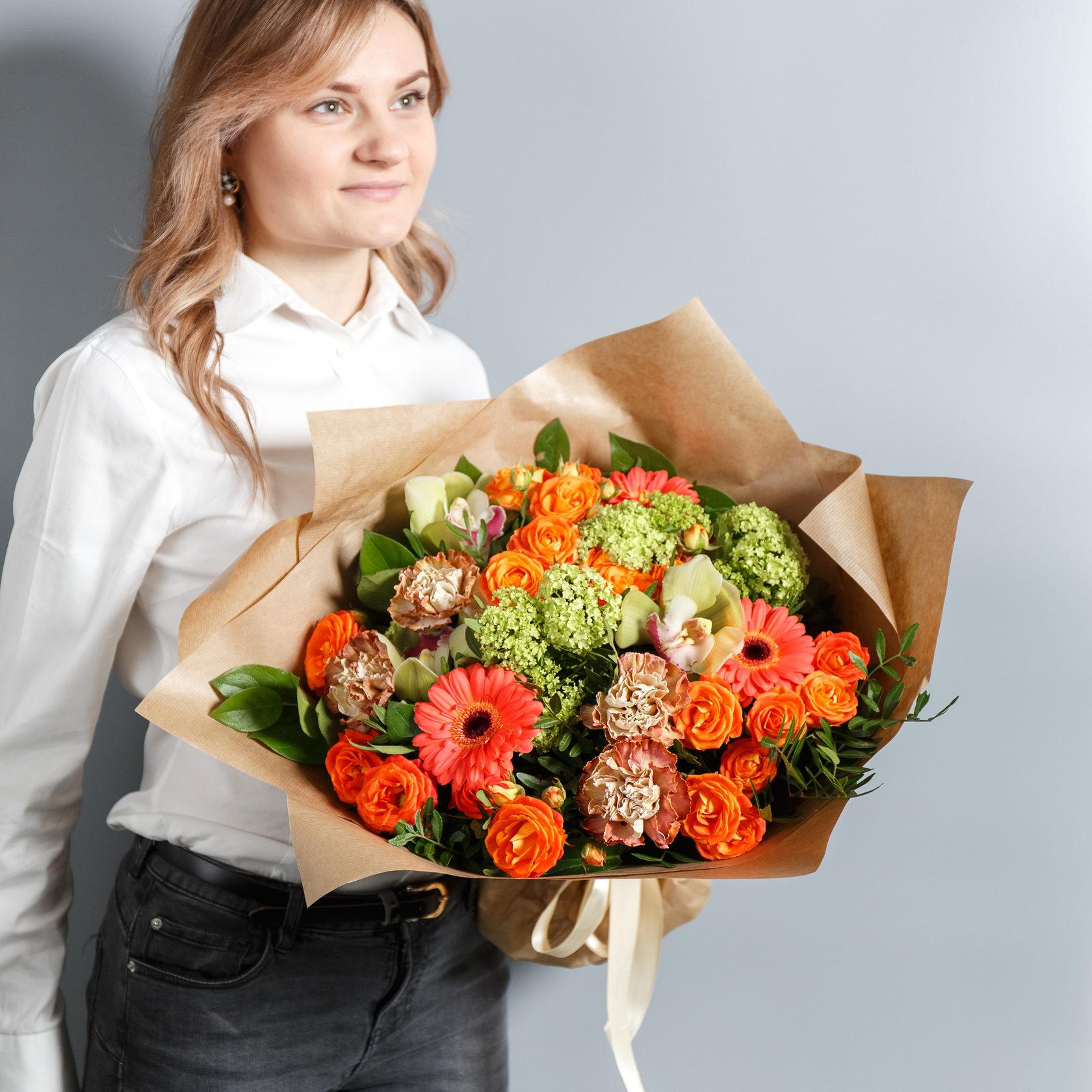 Доставка цветов по москве курьером мосцветторг, услуг ростов-на-дону