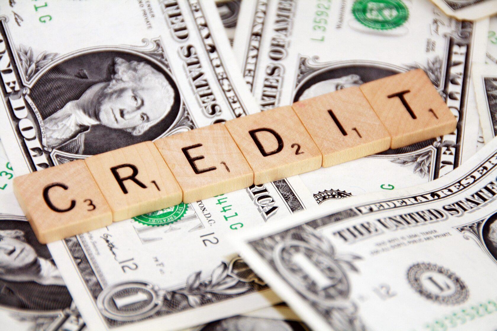 Судебная практика в вопросе начисления процентов по кредитным договорам