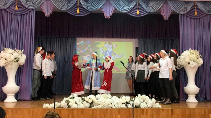 Новогодняя-Битва-хоров