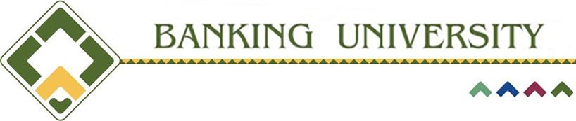 Bankink University