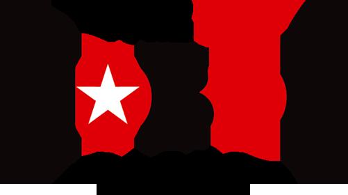 Новое Радио в Уфе