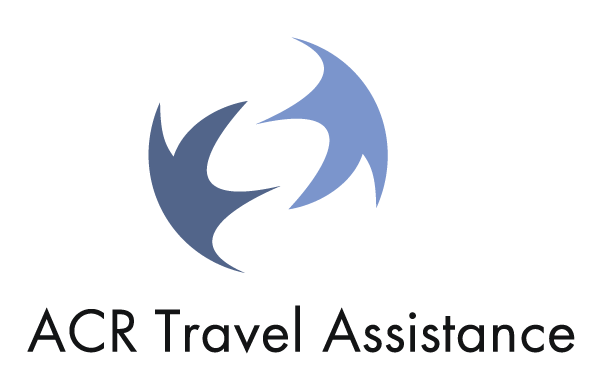 ACR Travel Assistance