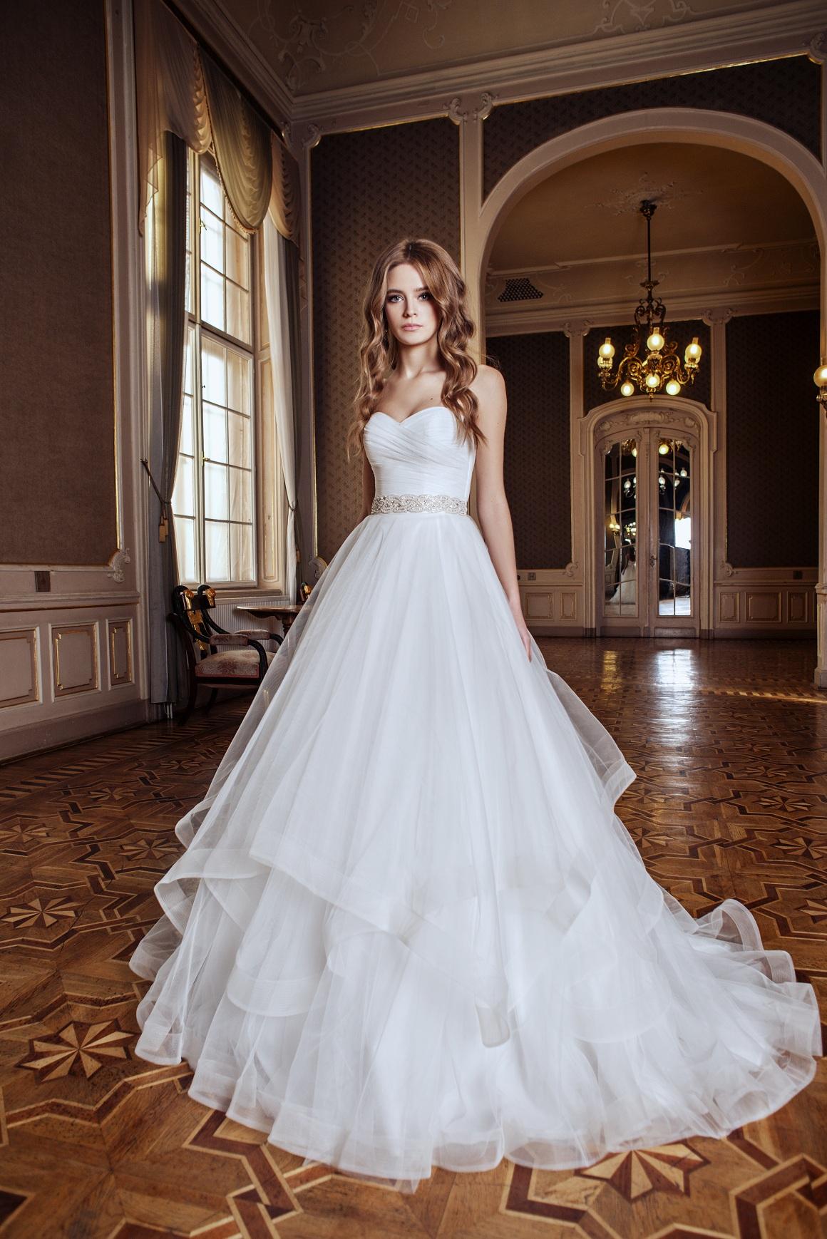 написание салон свадебных платьев с картинками люди американского штата