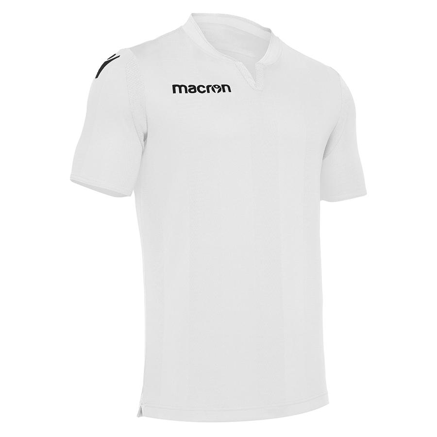 Macron TOLIMAN, Футбольная форма, Форма Macron, Белая футбольная форма, футбольная форма с длинным рукавом