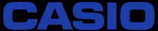 Авторизованный сервисный центр Casio в Красноярске
