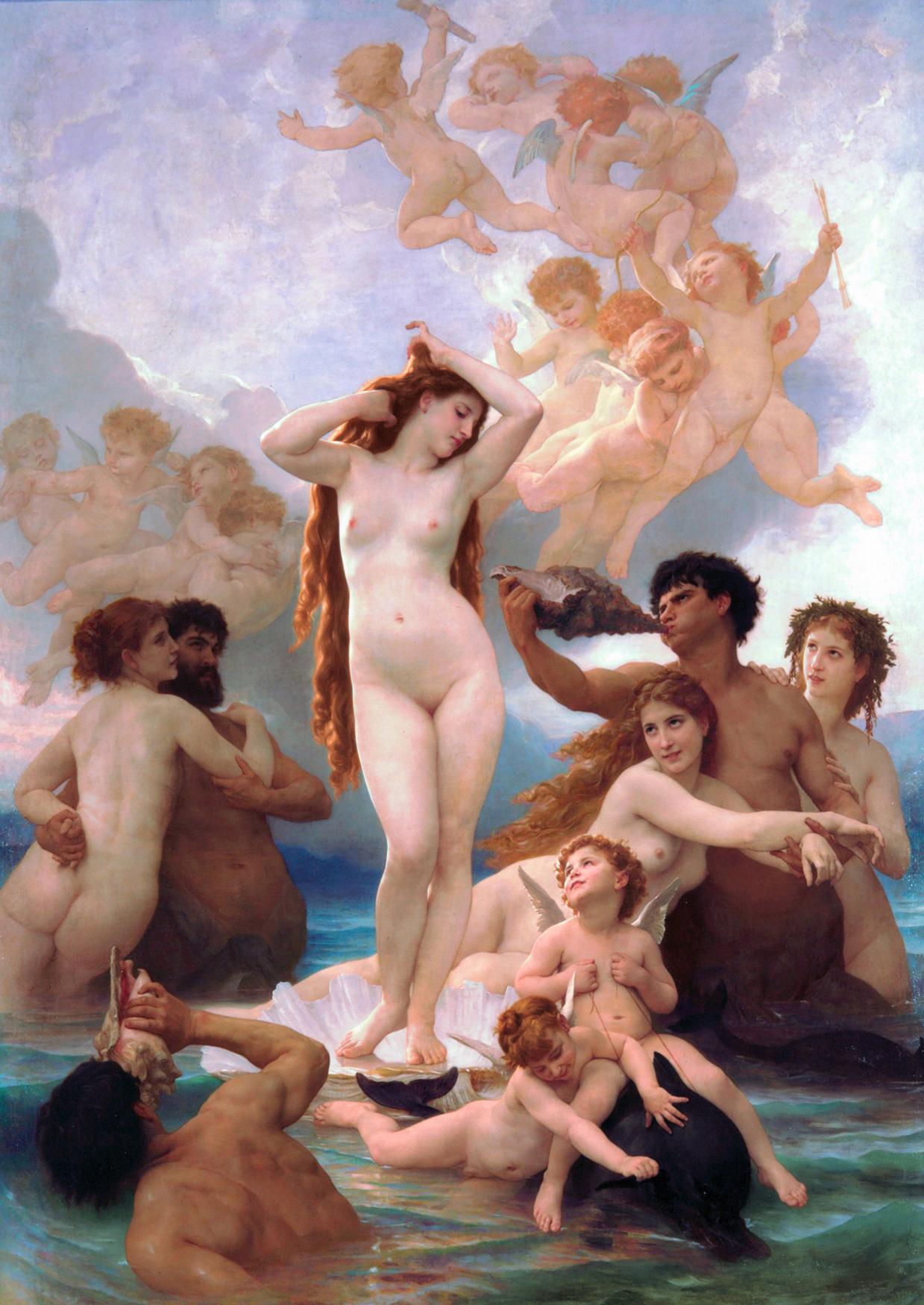 naked-female-gods
