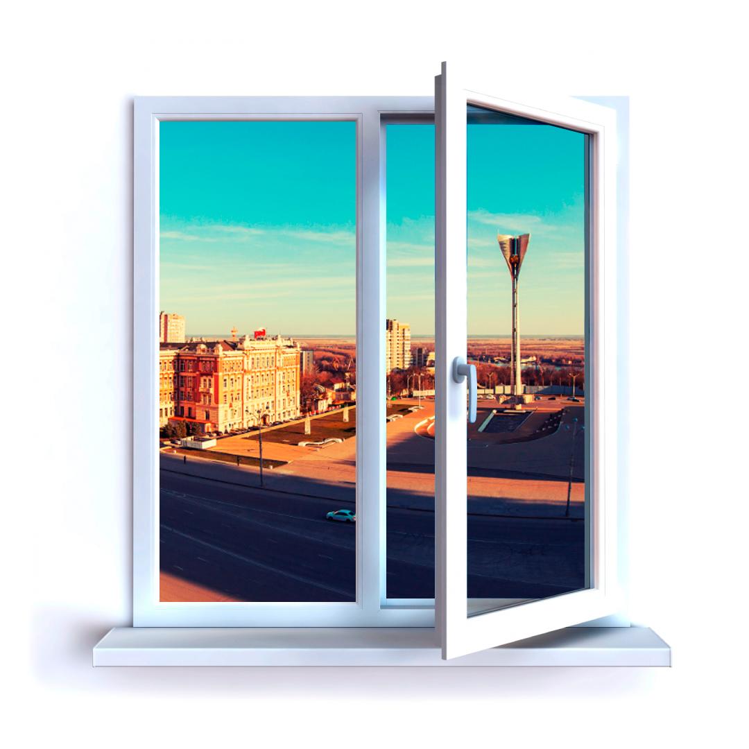 окна в рассрочку ростов-на-дону