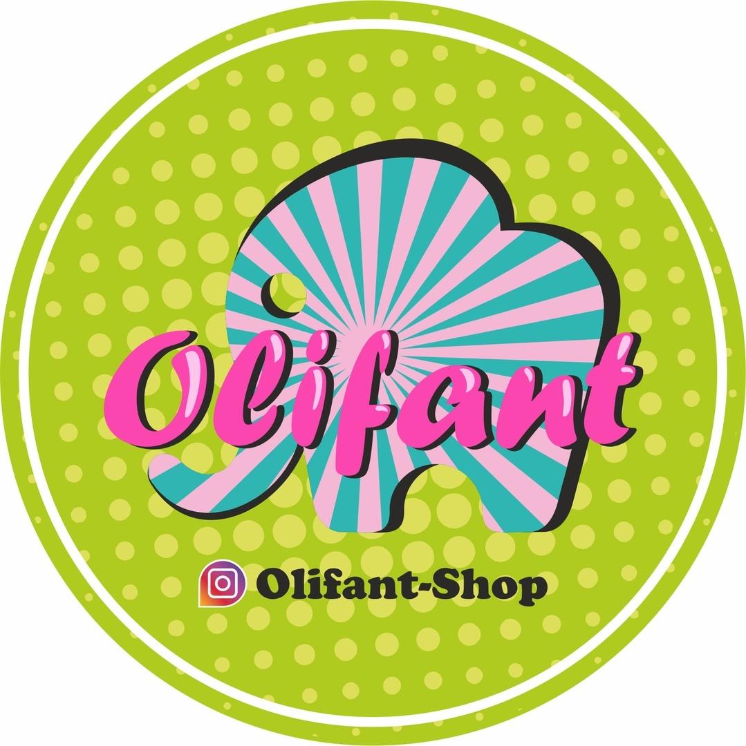 OLIFANT_SHOP