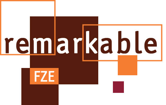Remarkable FZE