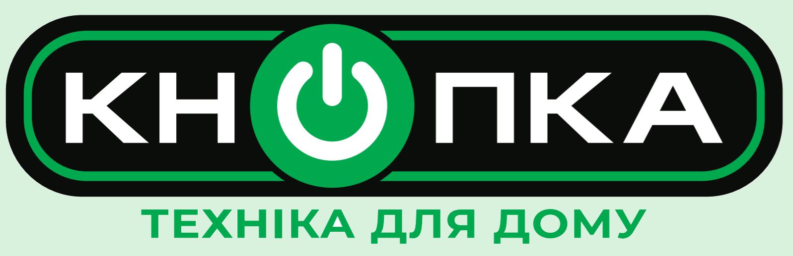 Магазин Кнопка