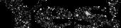 logo yesmagazine
