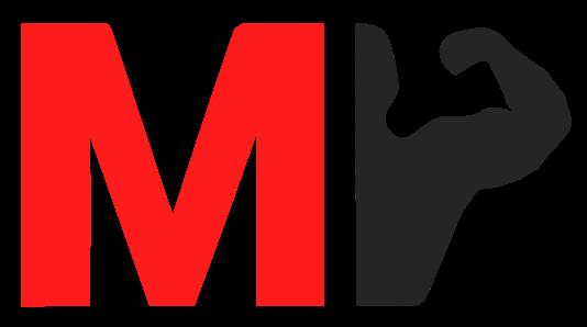 MALYUGAPRO
