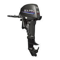 Sea-Pro 2-t