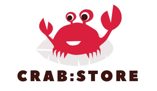 Sea food store
