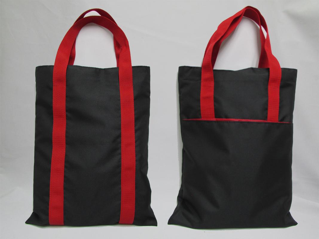 193ea94cc57d Пошив сумок оптом - заказать в Москве | Maryjane