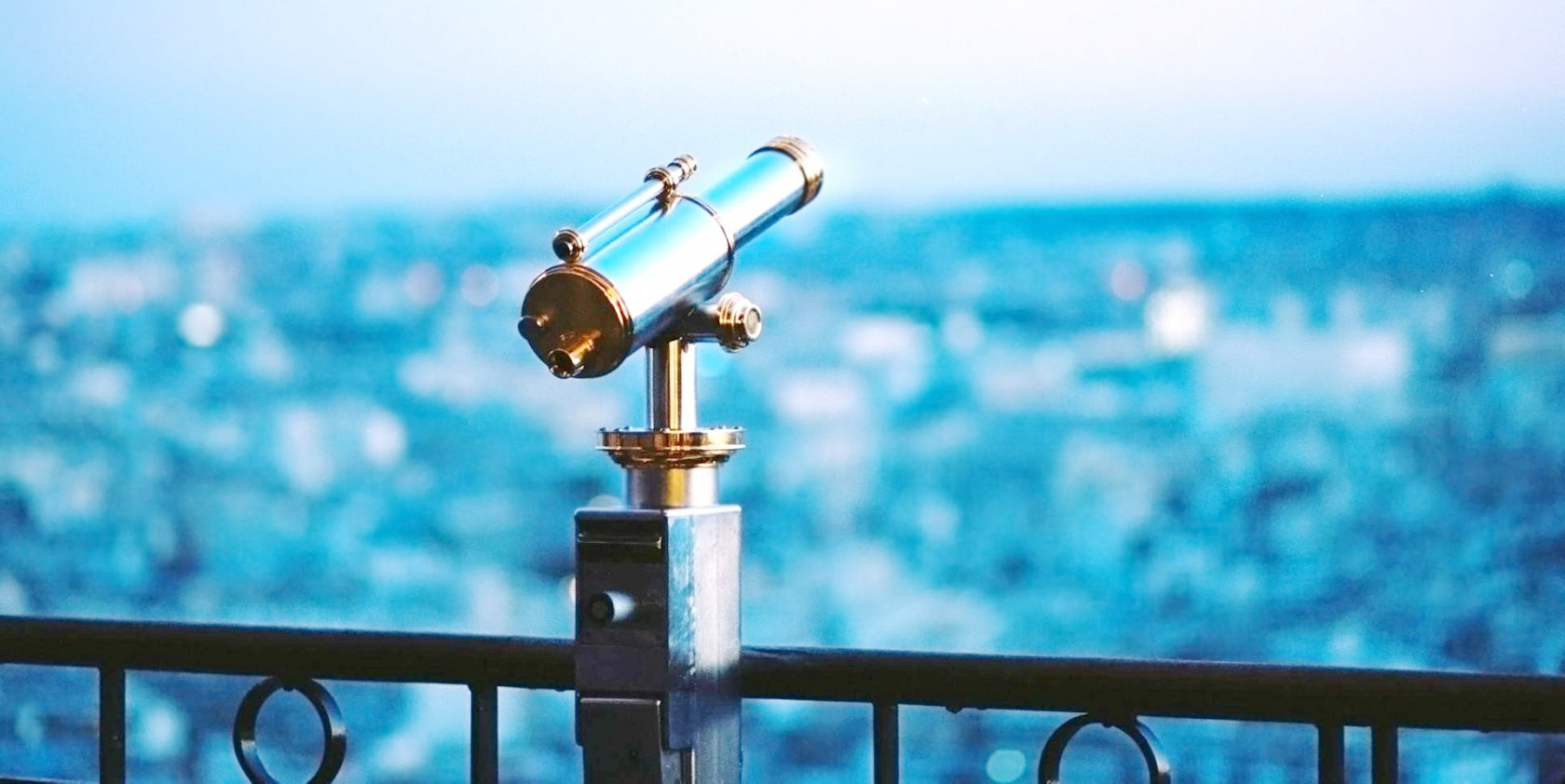 teleskop_gorod_vecher_vid_sooruzhenie_19
