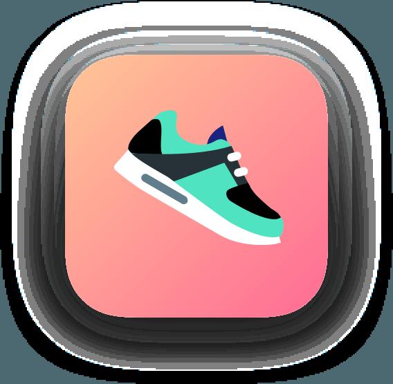 Sneakers.app