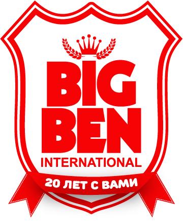 """Международная Школа """"Big Ben Int."""""""