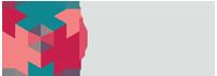 """Официальный сайт Жилого комплекса """"Ассорти"""" ЗАПИСЬ НА ПРОСМОТР 8 (812) 416 04 40"""